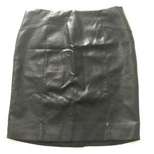 🌈 Jaclyn Smith | Skirt | large
